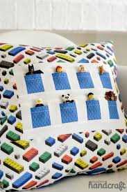 pocket pals pillow a tutorial pillows and tutorials