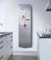 kitchen radiator ideas 14 best wonderful radiators images on designer
