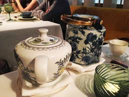 271 best pottery addiction images your food guide to danang and hoi an in a weekend lovey loi