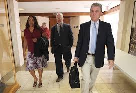 harassment suit against scientologists ending san antonio