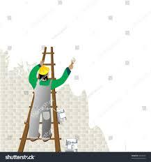 https image shutterstock com z stock vector man