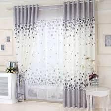 Polka Dot Curtains Nursery Designs C405 10 Pink Gray Fabric Yarn Pinterest