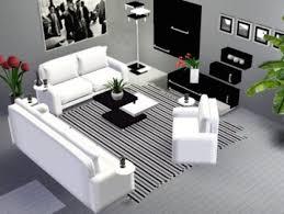 sims 3 bathroom ideas sims 3 modern living room ideas 1025theparty