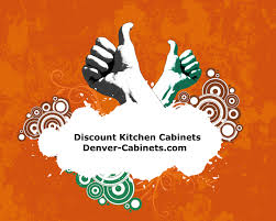 we review discount kitchen cabinets and review rta cabinets and