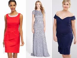 what to wear in marriage how to dress for wedding receptions both men and women