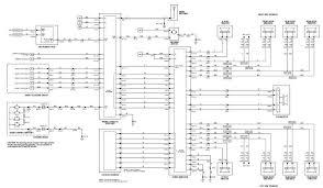 jaguar mk2 wiring diagram pdf on jaguar images free download