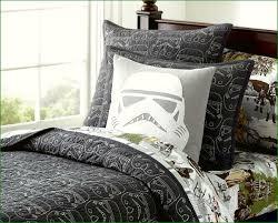 Star Wars Comforter Queen Star Wars Bedding Queen Home Design U0026 Remodeling Ideas