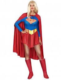 Halloween Costumes Cover Body Pin Vegaoo Batman Superman Batgirl Ps
