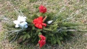 Cemetery Christmas Decorations Eglington Cemetery Shop