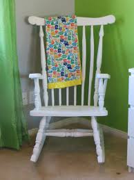 Inexpensive Rocking Chair Where To Buy Rocking Chairs Ideas Home U0026 Interior Design