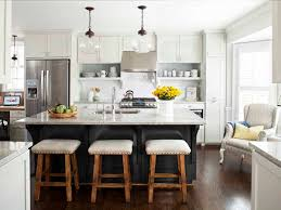 kitchens with islands photo gallery 6 foot kitchen island with seating 2016 kitchen ideas amp designs