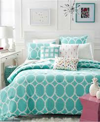 Comforter Sets For Teens Bedding by Teal Bedding For Teens 333367info