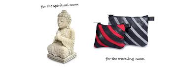 christmas gifts for mom 10 unique holiday gift ideas for mom
