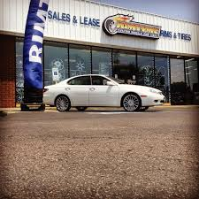 lexus lease durham nc rimtyme custom wheels u0026 tires