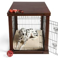 Dog Crate Covers Medium Cage With Crate Cover Amazon Co Uk Pet Supplies