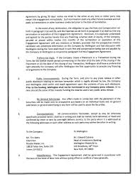 edgar filing documents for 0001493152 17 003055