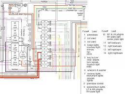 half the fuse box has power why alfa romeo bulletin board u0026 forums