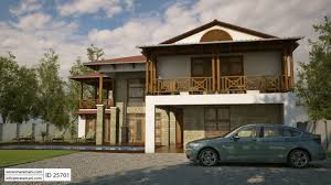 Balinese Style Bungalow In Kuala by Tropical Style House Plans Bali Design The Idea Of Momchuri