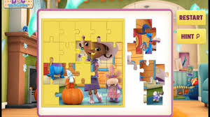dora and friends special halloween the movie game new kids
