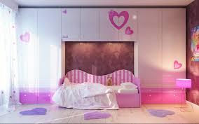 Purple And Cream Bathroom Purple And Cream Bedroom Livingroom Bathroom Gold Interalle Com