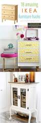 easy custom furniture with 18 amazing ikea hacks page 2 of 3 a
