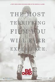 22 best greatest horror films images on pinterest scary movies