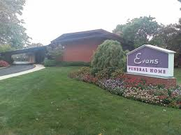 funeral homes columbus ohio funeral home funeral services cemeteries 4171 e