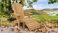 Cape Cod Chairs Teak Adirondack Chairs Muskoka Chairs Cape Cod Chairs Corido