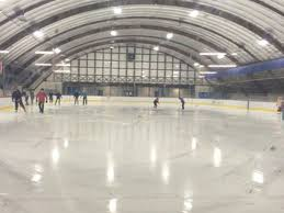 where to go ice skating in the boston area mapped kelly outdoor