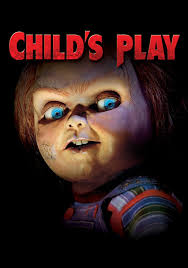 this halloween watch these 5 movies with dolls puppets as the