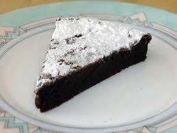 foodies recette cuisine recette de fondant au chocolat très fondant