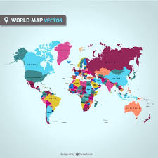 world map vector free 25 free world map vectors and psds inspirationfeed