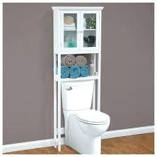 Bathroom Storage Walmart Toilet Cabinet Bamboo Bathroom X The Toilet Cabinet Reviews