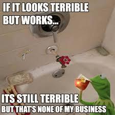 Plumbing Meme - new philly plumbing llc 197 photos professional service your