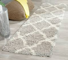 rug sgd257g dallas shag area rugs by safavieh