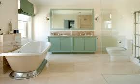 feng shui colors for living room tikspor
