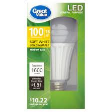 4ft Led Light Bulbs by Fluorescent Lights Appealing Fluorescent Light Bulbs Walmart 32