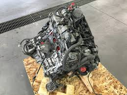 lexus is 350 engine for sale is350 6mt engine swap completed clublexus lexus forum discussion