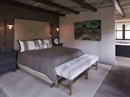 Bedroom Furniture San Francisco Bedroom Modern Rustic Bedroom Best Of Bambi Modern Rustic Bedroom