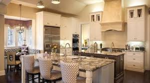 large kitchens with islands islands wheels simo design nd large kitchen designs