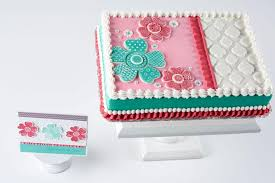 craftdrawer crafts learn how to make easy birthday cakes for kids