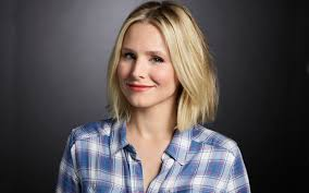 Kristen Bell by Does Kristen Bell From The Good Place Believe In An Afterlife