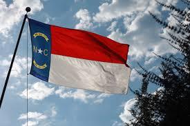 North Carolina Flag Nc State Flag Dunnuck Law Firm Pllc