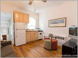 one bedroom apartments in nyc one bedroom apartments nyc style observatoriosancalixto best of