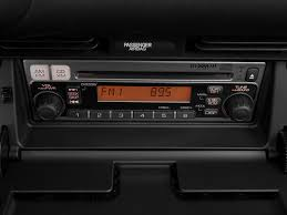 nissan 350z vs honda s2000 2009 honda s2000 reviews and rating motor trend