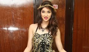 tanvi vyas wallpapers telugu actress pics telugu actress photos telugu