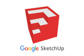 google sketchup free online 3d modelling course alison