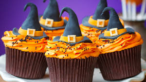 Halloween Cake Decoration by Full Hd Wallpaper Halloween Cake Decoration Delicious Paris