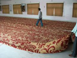 Custom Woven Rugs Indian Carpets Rugs Manufacturers Hand Knotted Hand Tufted Hand