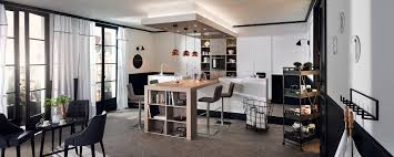 cuisine mobalpa 3d cuisine salle de bains rangement dressing mobalpa international